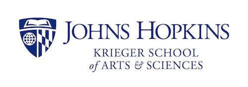 Behavioral Biology | Johns Hopkins University