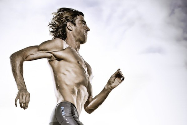 Slaying the Protein Dragon: Plant-based Protein and the Endurance Athlete