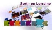 19/20 Lorraine du dimanche 19 août 2012 à 18h59 sur France3