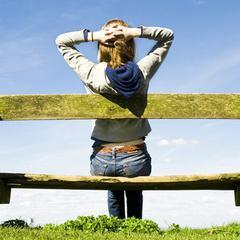 Méditation, yoga…: une influence sur le système immunitaire