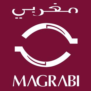 عيوب الابصار – Magrabi Hospitals