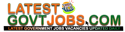 Various Manager posts in RITES Rail India Technical and Economic Service 2017 rites.com