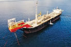 What is FPSO ?