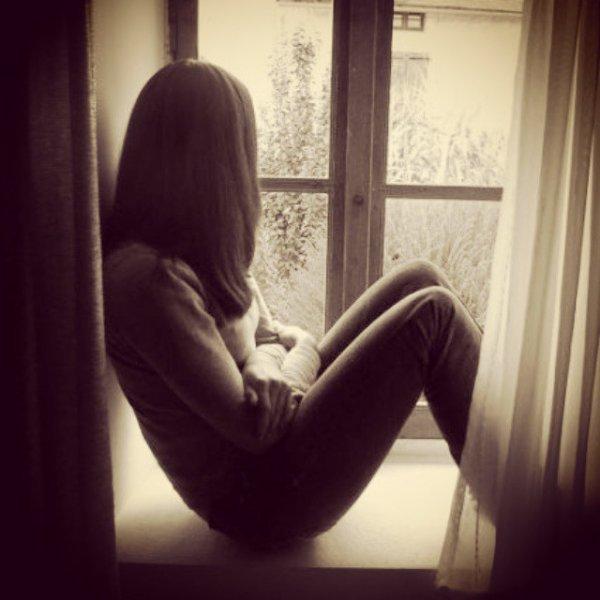 Blog de Madinina17