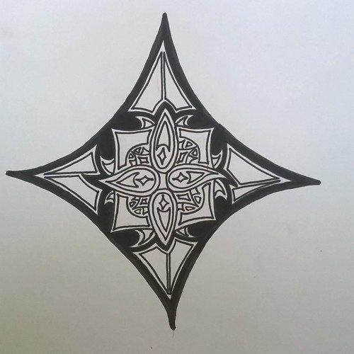 KirtoDu45 - L'envole du lotus