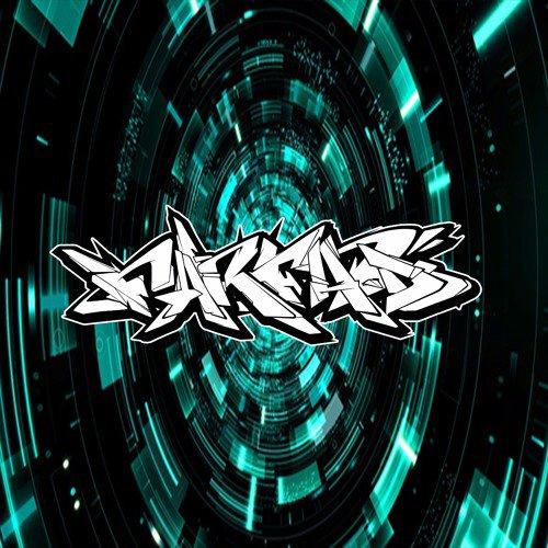 Snoop Lion -No Guns Allowed (Azotek Remix)[Raggatek]