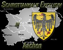 Schrottankauf Aachen | Schrottankauf Exclusiv