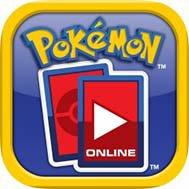 Pokémon TCG Online Apk 2.49.0