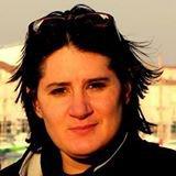 Delphine Girard Officiel   Compte privé  FACEBOOK