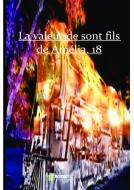 La valeur de sont fils de Amélia. 18 - Bookelis