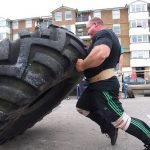 50 Real Life Superhumans That Will Inspire and Amaze You! - Real life Superhumans