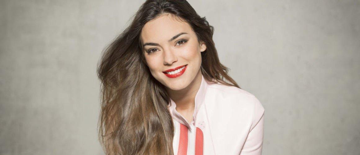 Qui est Alma, la représentante française à l'Eurovision 2017 ?