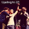 le blog de Upallnight-1D