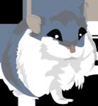 le blog de Hamst-R