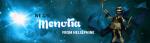 Menolia | Des articles, des astuces, plusieurs teams dofus du serveur Helsephine