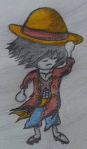 Libère ton Imagination #Alex.Draw