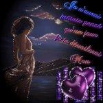 Posté le samedi 12 mars 2011 21:27 - Blog de amour230370