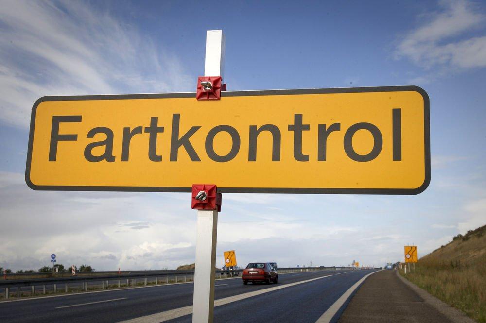 Il y a quelque chose de pourri au royaume du Danemark