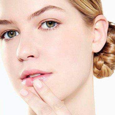 Sérum : le pouvoir sur votre peau - Santecool