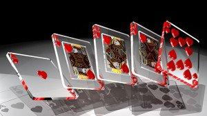 Tentukan Bandar Judi Poker Indonesia Online