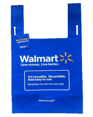 Reusable Shopping Bags, Your good shopping bags wholesale!