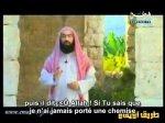 Les épreuves et la patience du prophète Ayyûb (aleyhi salam)