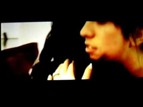 Dalida - Paroles Paroles (with lyrics)