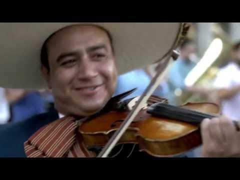 http://musique.arabe.over-blog.com/2019/08/profitez-de-cet-evenement-unique-organise-par-jalisco-pour-le-monde-a-la-plaza-mayor-de-madrid-en-espagne.html