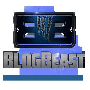 BlogBeast.com
