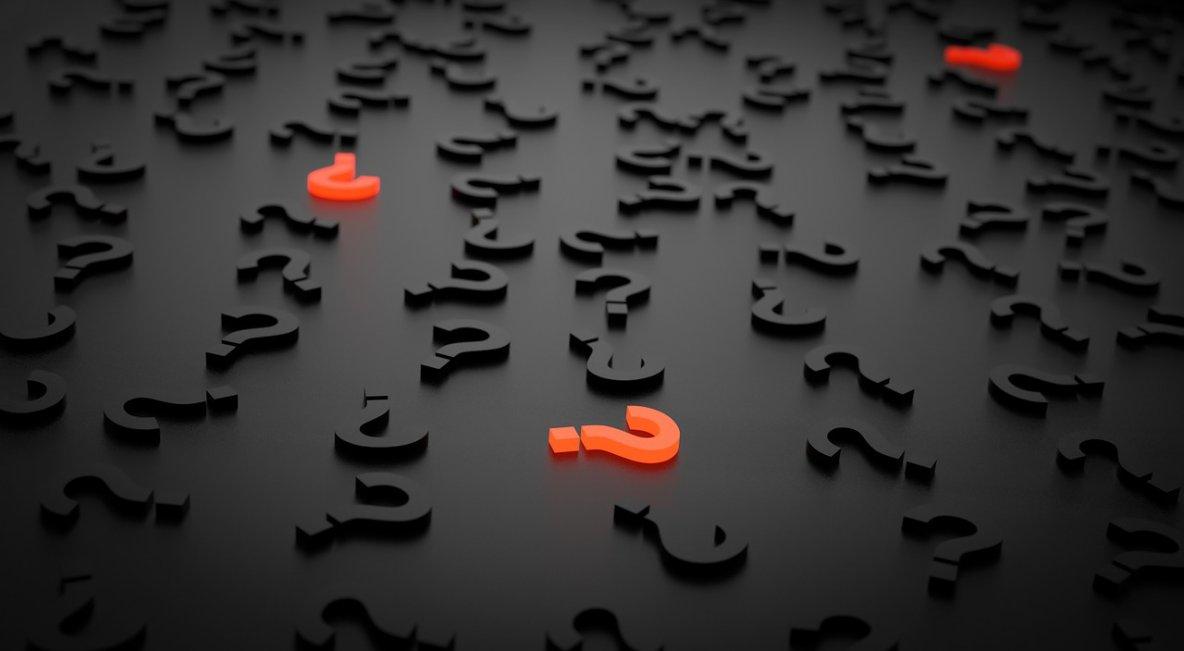 Choosing a Custom Software Development Company - SaveDelete