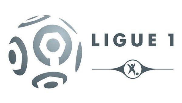 Prediksi Olympique Lyonnais Vs Olympique Marseille 18 Desember 2017 | 99 Bola