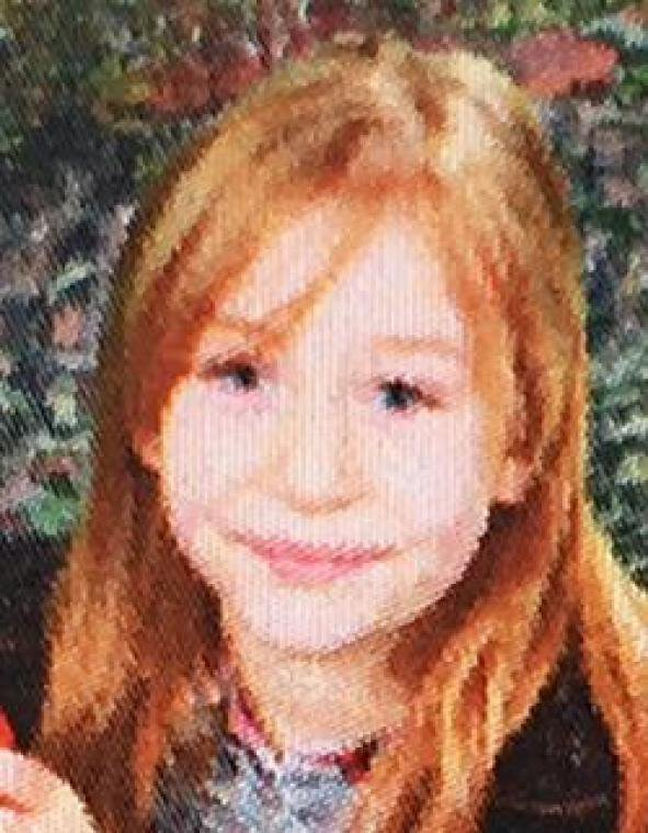 Mouscron: Jade et Jordan Gamot portés disparus