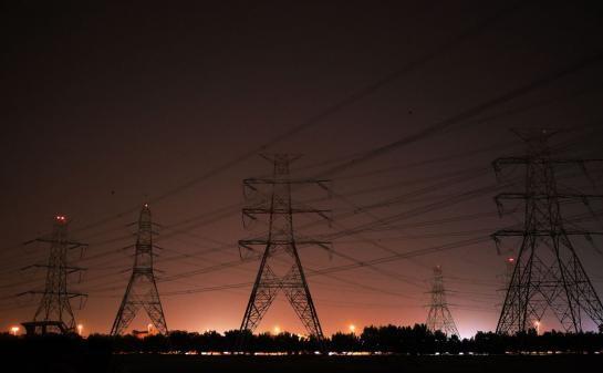 Les tarifs de l'énergie bientôt bouleversés ?