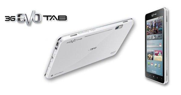 Ptcl 3g tab