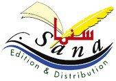 J'apprends l'Arabe à mon enfant chez PIXELGRAF sur Librairie Sana