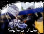 Blog Music de smolkeur-chacale - Smolkeur De La Banane