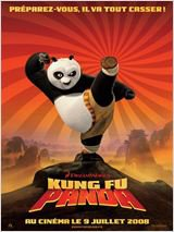 Regarder Kung Fu Panda en streaming vk