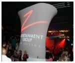 Z-Entertainment Group: New Orleans Premiere Celebrity Red Carpet Event Co.