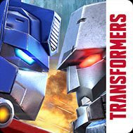 Transformers: Earth Wars Apk 1.47.0.18218 Download