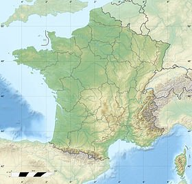 CATTENIERES FRANCE - MOLET ARGENTINA