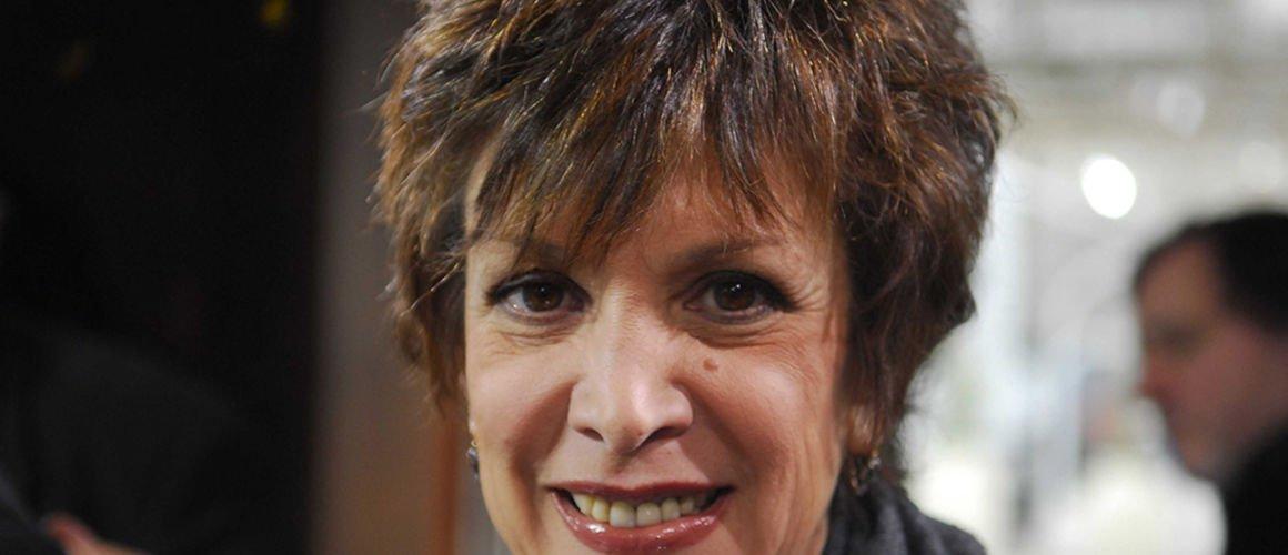 """Catherine Laborde : """"Partir un 1er janvier, c'était aussi rendre hommage à Alain Gillot-Pétré"""""""