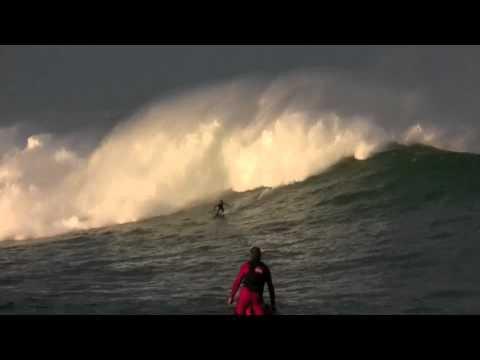 Vans Get'N Classic Vol.2 en téléchargement gratuit | Surf Session
