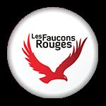 Accueil - PS - Parti Socialiste