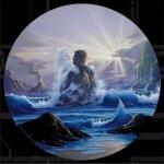 Posté le mercredi 11 janvier 2012 17:49 - Blog de adam-et-eve