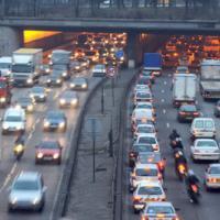 Bientôt la suppression des amendes pour excès de vitesse de moins de 10km/h?