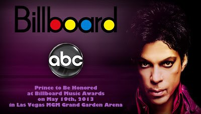 Watch Billboard Music Awards 2013 Live Streaming Red Carpet Online TV Broadcast - Watch Live Awards Ceremonies Online