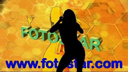 Fotostar - Dance Floor Fotostar