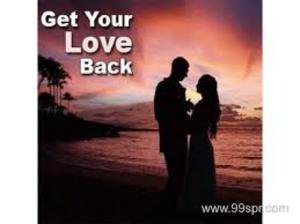 Obdurate act to lost love spells in Enterprise North Las Vegas 0624204542