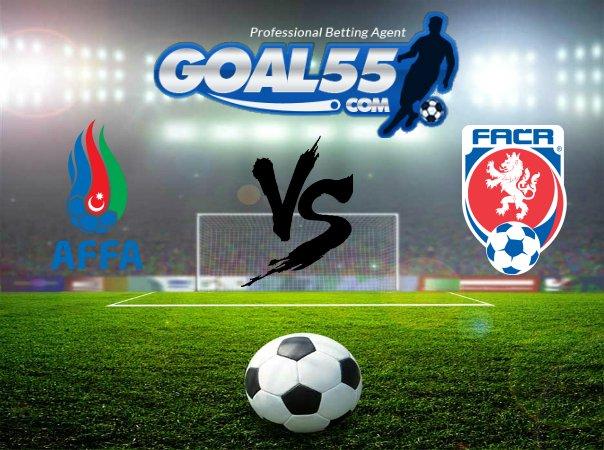 Prediksi Azerbaijan Vs Czech Republic 5 Oktober 2017