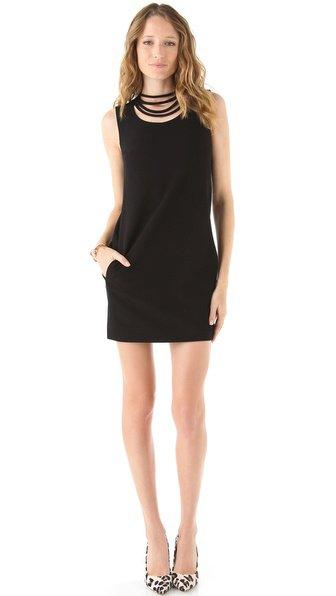 Diane von Furstenberg Noralie Dress | SHOPBOP